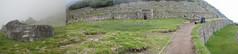 Machu Picchu Panorama (towlebooth) Tags: peru machu picchu machupicchu