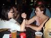 DSC09318 copy (Josh Foder) Tags: sarah tn knoxville monica saloon armwrestling longbranch