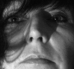 """scary norma • <a style=""""font-size:0.8em;"""" href=""""http://www.flickr.com/photos/53627666@N00/158186745/"""" target=""""_blank"""">View on Flickr</a>"""