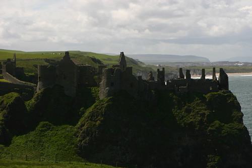 antrim-castle