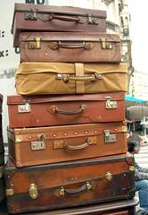 lost-luggage-reimburse
