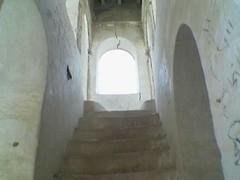 (aZ-Saudi) Tags: old house heritage arabic saudi arabia deserted ksa  alhasa    arabin arabs
