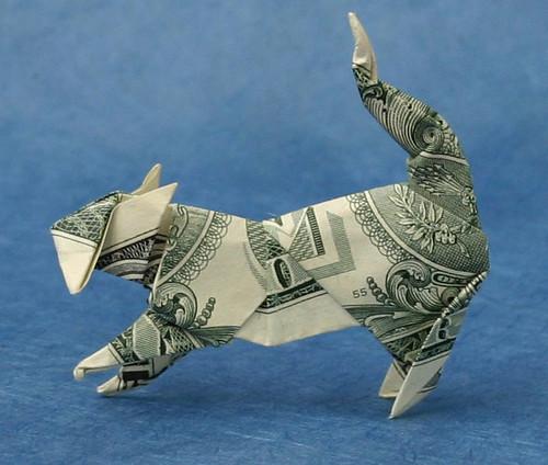 68. StarCraft в оригами. голосов: 3). НБУ вынуждает украинские банки...  Фотоприколы - фото приколы.