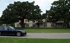 Beloit What Is Bad About Beloit Kenosha Newark School
