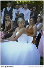 Quinceanera (SFMONA) Tags: california birthday party white dress teen teenager hispanic quinceanera ritesofpassage benecia
