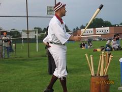 baseball vintagebaseball