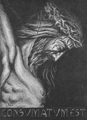 Haupt Christi