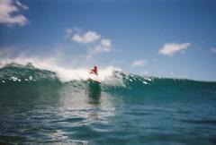286853-R1-04-3A (blake41) Tags: surfing alamoanabowls