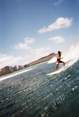 286853-R1-15-14A (blake41) Tags: surfing alamoanabowls