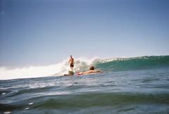 286853-R1-22-22A (blake41) Tags: surfing alamoanabowls