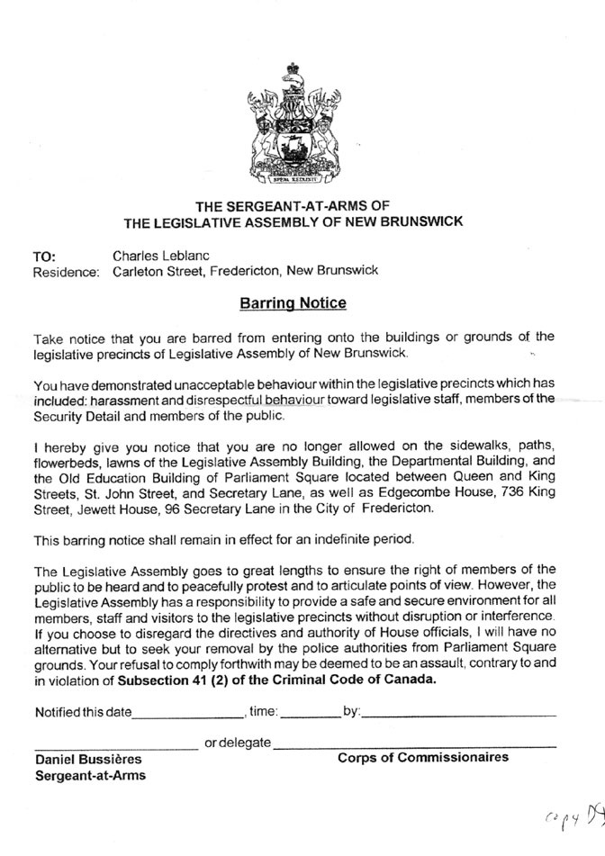 notice-june-19-large