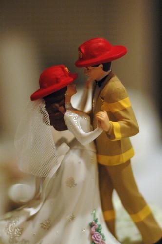 Firefighter wedding Advice Project Wedding Forums