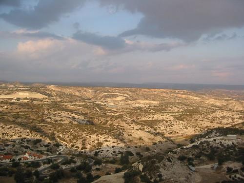 Zypern_2005_ 105