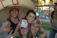 AVE_2197 (wavellan) Tags: world cup germany mexico championship iran fifa cologne kln 2006 weltmeisterschaft wm wc wk worldcup bola ftbol weltmeister mondial fotboll sepak worldchampion wm06 futbalo jalgpall futbols futbolas fifa2006 wk2006 wc06 fotbale vootbal jalgp