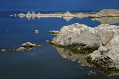 mono  lake (ue06) Tags: searchthebest i500 gtaggroup goddayw1 sfchronicle96hrs