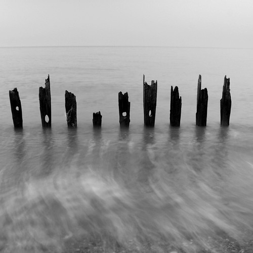 winchelsea nine posts