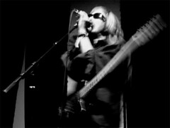 Keiji Haino (digital_freak) Tags: 2005 show nyc music newyork concert guitar gig livemusic voice vocal haino experimentalmusic keijihaino thestone digitalfreak hainokeiji