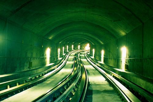 178152601 99762c256f SSHトンネルが切れる