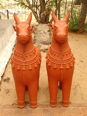 Picture 193 (SSujesh) Tags: dakshinchitra