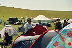 __1_0001 (Iammoog) Tags: festival day longest
