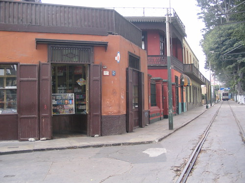 barranco-0018