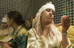 014.jpg (amanda koster) Tags: world africa music festival musicians female women african muslim islam north culture morocco berber fez sacred sufi sufism moroccan islamic berbers fs sufis culturesufism