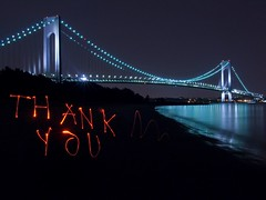 thank you (nj dodge) Tags: ocean nyc longexposure bridge topf25 water night writing lights topf50 500v20f thankyou listeningto bridges matildeb flashlight statenisland djames southbeach jackjohnson rebekka 100000 linny verrazanonarrowsbridge verrazano amoslee themusic inbetweendreams astrocruzan wernerwattwurm peterbowers konaboy hkvam josefstuefer 1500v60f 1000v40f jmichaelsullivan foreverything allofit nofreakinappletreeyet thislocationisoneofthosespecialspotsformetoshoot allofyouaregreat nobenches noplaque youcanbetiwillbebackheretocheckonthosethingsnowandthen somephotographerswhoamazedmeinthebeginning theystilldo manymanymore thisisntthebestbridgeshotofthenightyet maybesoon mwuahahaha thefriendship andiwantedtosendaspecialthankyoutoyou theencouragement thecaring yerabigpartofthisyear