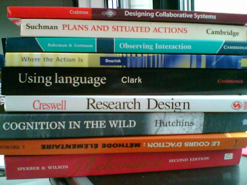 resources for phd dissertation