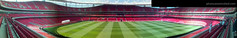 Emirates Panoramic (atomicShed) Tags: cameraphone stadium emirates arsenal premiership ashburtongrove emiratesstadium atomicshed interestingness274