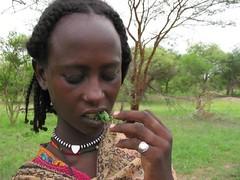 Anything Edible (Mocha Club) Tags: aids refugees sudan hunger darfur starvation janjaweed