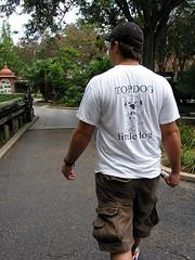 zooNO 022 (mary2678) Tags: new trees zoo la orleans louisiana path walk grant sidewalk audubon audubonzoo neworleansla neworleanslouisiana