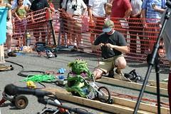 IMG_1760 (brennx0r) Tags: seattle race racing georgetown powertools powertool seattlepowertoolrace seattlepowertoolsrace powertoolsrace powertoolrace