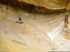 Padmasambhava cave 2