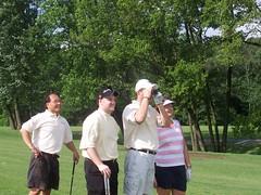100_1252 (KindredGolf) Tags: golf indiana tournament healthcare hiddencreek kindred informationsystems sellersberg