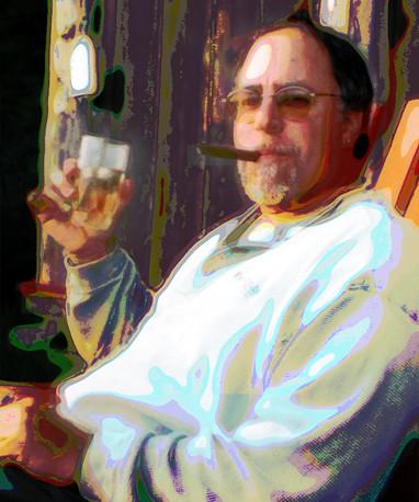 Scotch&Cuban&Adios.jpg