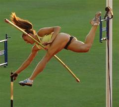 CrysPalAth_ (5) (McTumshie) Tags: london athletics crystalpalace