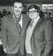 Ebert and Meyer
