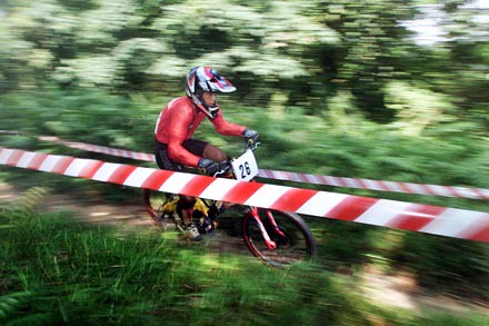 14 mountain bike men indon 1.jpg