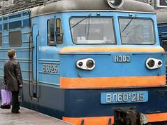 train (brendieiniceland) Tags: ukrainebelarus