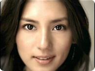 相沢紗世の画像59551
