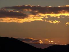 100_3105 (Balazs Rudd) Tags: sunset gold kodak dx7590