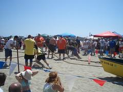 CIMG3425.JPG (bageler) Tags: santacruz beach beefcake strongman