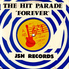 hit parade | forever