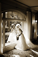 The Window Kiss (robertevans_com) Tags: wedding celebrity art robert photography groom bride engagement evans photographer candid photojournalism marriage passion nuptials cermony marrried phortography robertevanscom robertevansstudioscom photographymentorcom