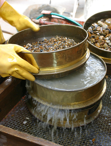 Sieving 05