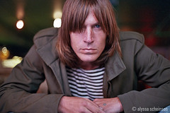 evan_dando_0204 (alyssa's gallery) Tags: nyc pianos evandando lemonheads