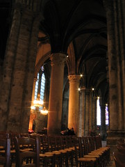 Chartres (hypnofrog) Tags: viaje francia rambouillet leopeh8