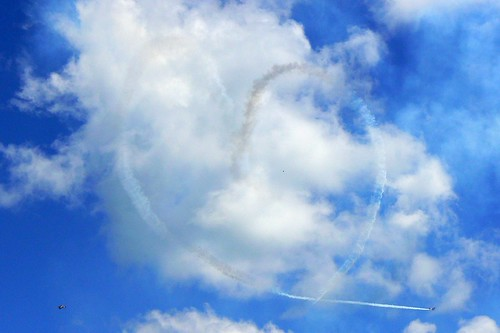 Air Love