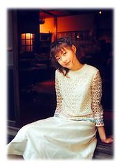 能登麻美子 画像11
