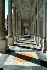 Why i love Italy... (Jan Teekens) Tags: italy rome tag3 taggedout tag2 italia tag1 itali